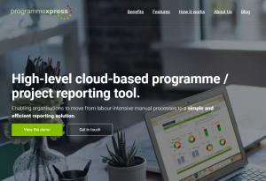 ProgrammExpress