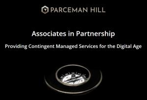 Parceman Hill